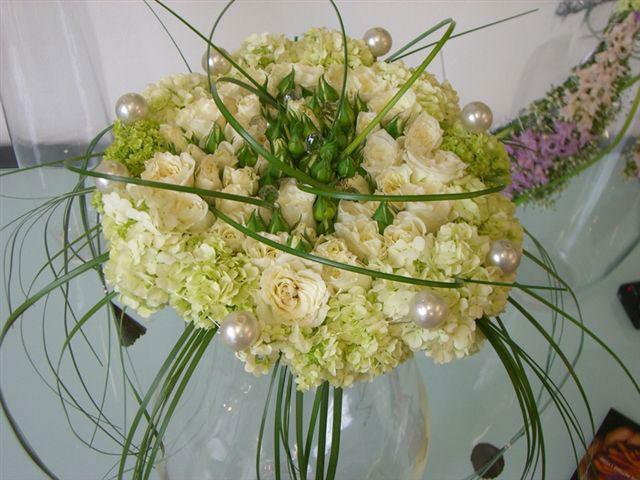 Home fiori matrimonio milano addobbi matrimoni composizioni floreali i tuoi fioristi di - Addobbi sala matrimonio ...