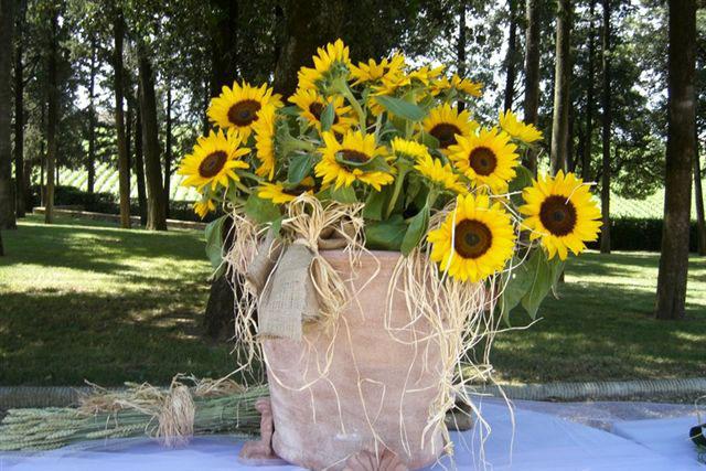 Location Matrimonio Rustico Lombardia : La location del ricevimento matrimonio milano fiori